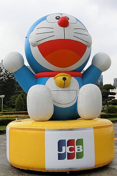 1050910-2中正紀念堂小叮噹風車紀念展.JPG