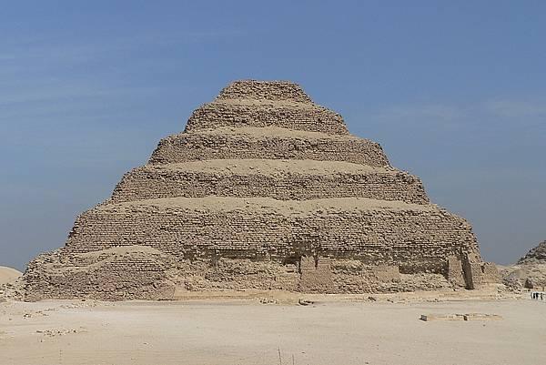 950930-1階梯金字塔.JPG