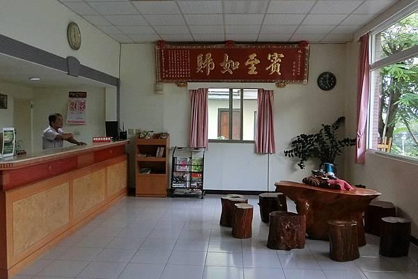 1050924-48嘉寶溫泉渡假村.JPG