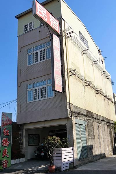 1060121-127紅橋民宿.JPG