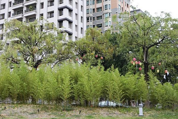 1060325-89道禾六藝文化館.JPG