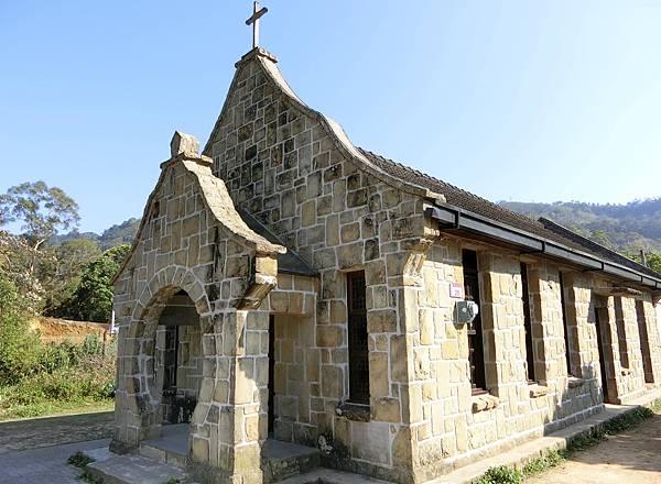 1060402-14基國派老教堂.JPG