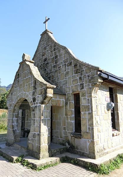1060402-15基國派老教堂.JPG