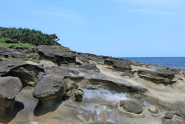 1060501-2象鼻岩.JPG