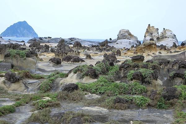 1060501-15和平島海角樂園.JPG