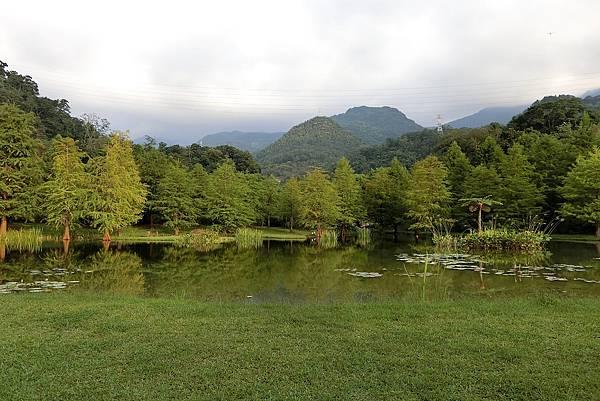 1060916-1雲水度假森林.JPG
