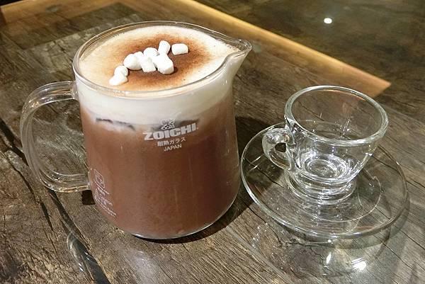1060916-27雲水度假森林巧克力可可歐蕾$150.JPG