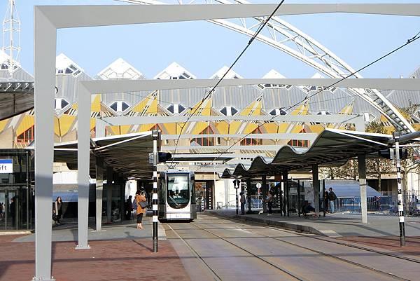 1061016-69鹿特丹.JPG
