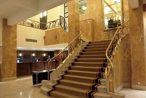 1061016-97 nH Hotel.JPG