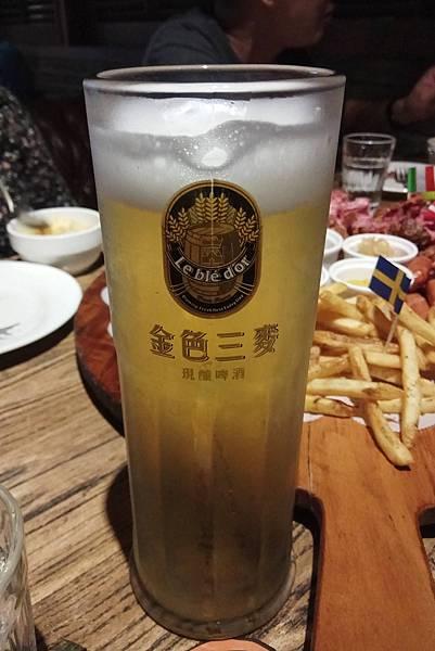 1061027-7金色三麥蜂蜜啤酒.jpg