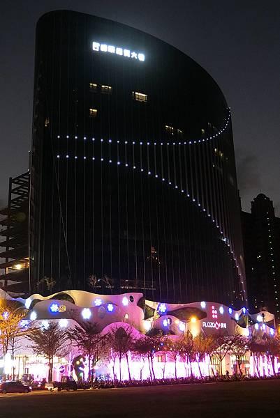 1061230-2.暐順經貿大樓Plaza 6+廣塬.JPG