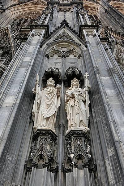 1061020-52科隆大教堂.JPG