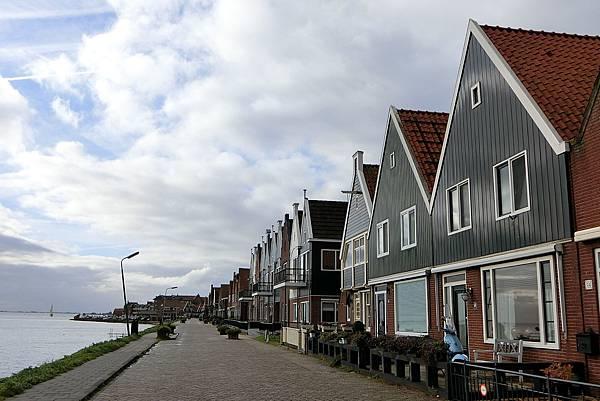 1061022-41北海漁村.JPG