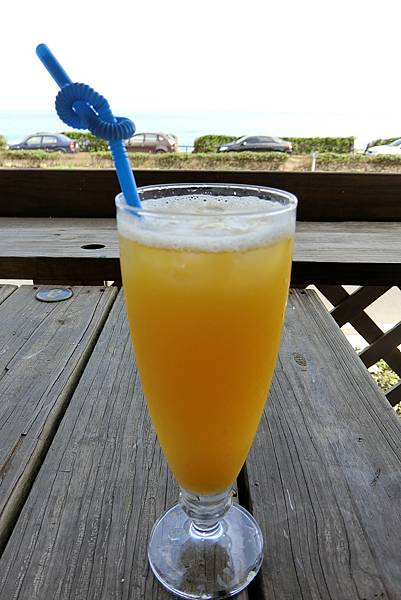 1070218-9麗海豪情柳橙汁$160.JPG
