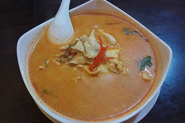 1060219-5泰饗吃泰式椰汁雞$260.jpg
