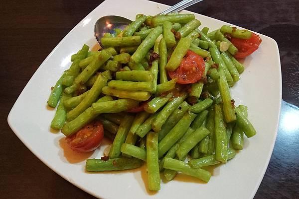 1060219-7泰饗吃蝦醬四季豆$260.jpg