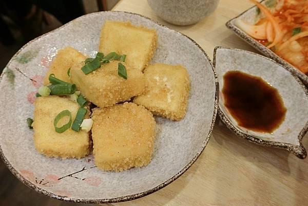 1070220-8江戶拉面亭黃金豆腐$49.JPG