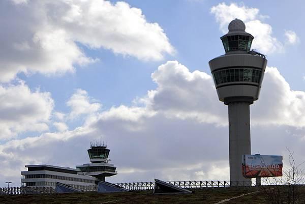 1061023-35阿姆斯特丹機場.JPG