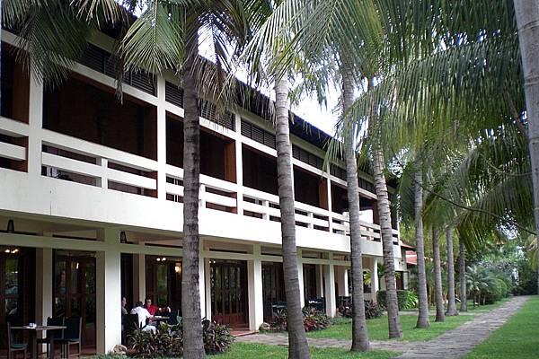 971120-47Royal Angkor Resort.JPG