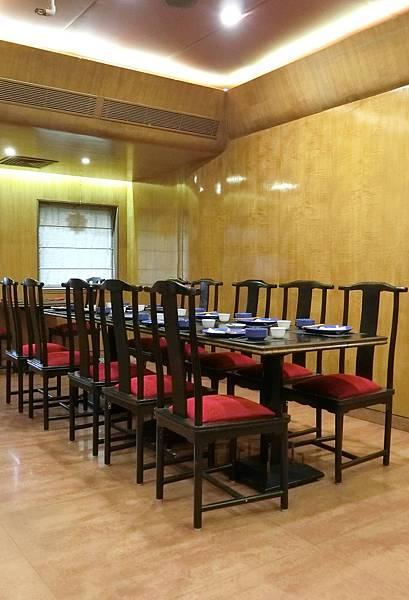 1070617-71南京酒家印式中華料理.JPG