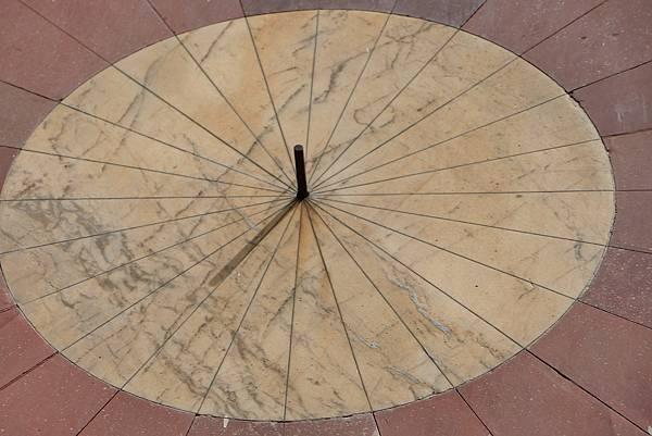1070618-19天文台.JPG