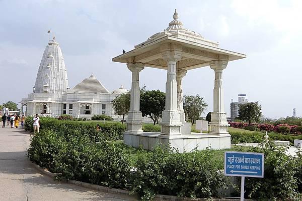 1070619-52貝拉廟.JPG