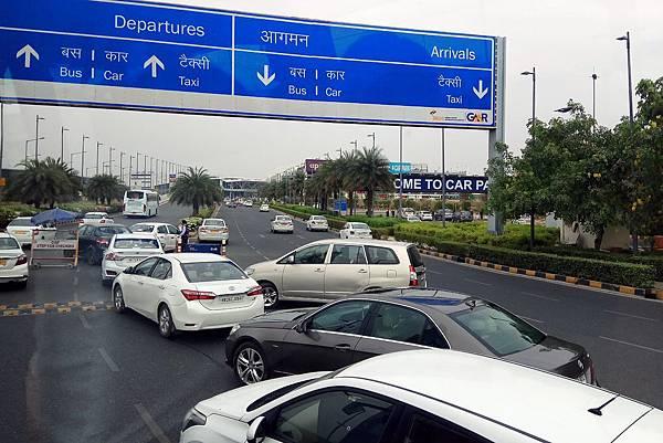 1070624-1印度德里機場.jpg