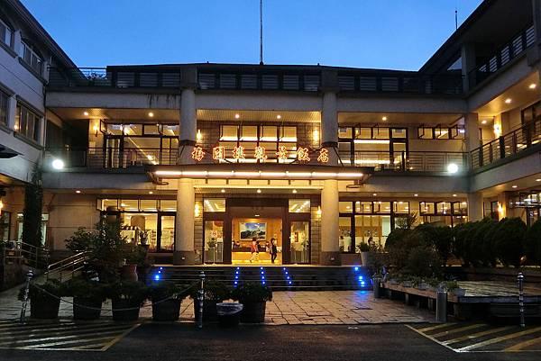 1070915-52梅園樓觀景飯店.JPG