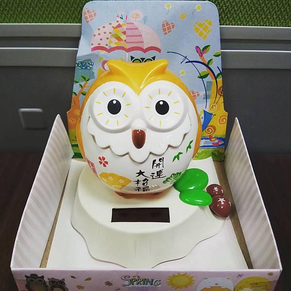 OWL-20180821.jpg