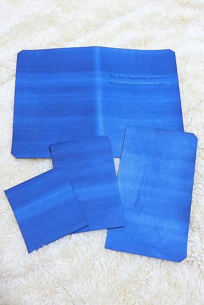 1071214-2刷色護照套.JPG