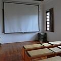 1071208-31宜蘭文學館.JPG