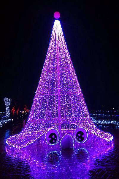 1071208-47宜蘭奇幻耶誕.jpg