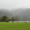 1071209-5礁溪龍潭湖.JPG