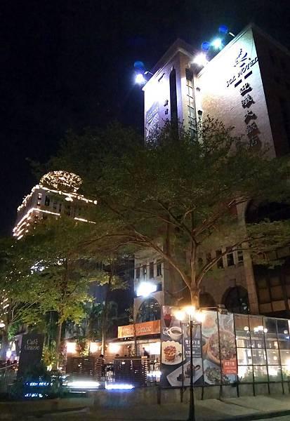 1090105-33迎曦大飯店.jpg