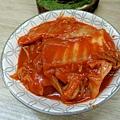 1080112-6韓式泡菜$30.JPG