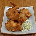 1080205-8B套餐咖哩風味唐揚雞.JPG
