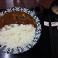 1080206-4牛肉咖哩飯$160.jpg