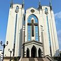 1080302-8鳯山教會.JPG