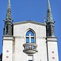 1080302-10鳯山教會.JPG