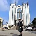 1080302-11鳯山教會.JPG