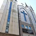1080302-12鳯山教會.JPG