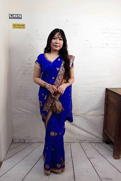 1080127-1印度紗麗妝髮體驗.jpg