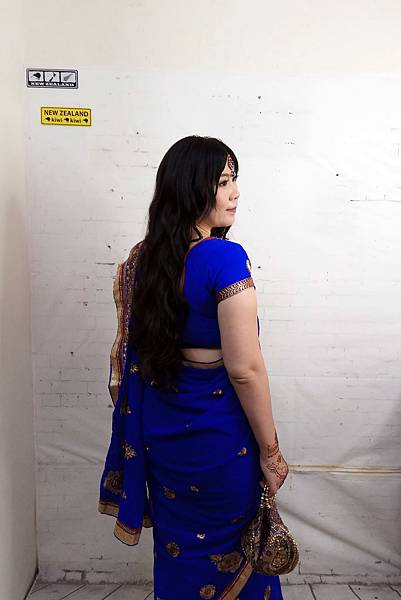 1080127-2印度紗麗妝髮體驗.jpg