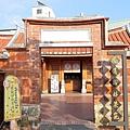 1080302-49鳯儀書院.JPG
