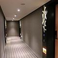 1080302-56御宿商旅中山館.JPG