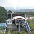 1080413-5九族文化村.JPG