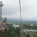 1080413-6九族文化村.JPG
