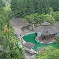 1080413-8九族文化村.JPG