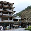 1080413-9九族文化村.JPG