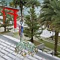 1080413-16九族文化村.JPG
